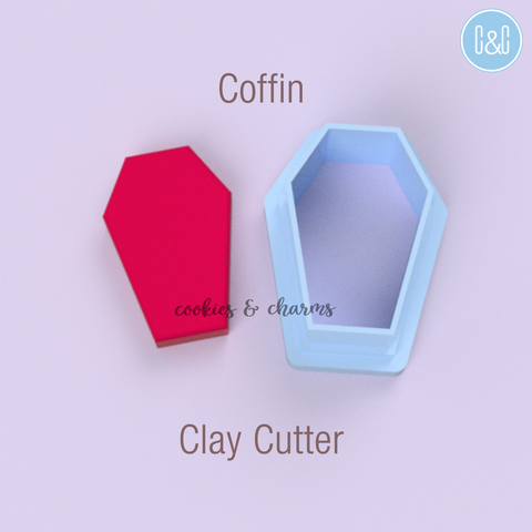 coffin clay cutter.png