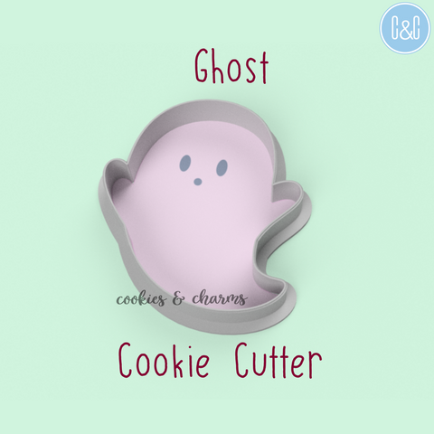 Ghost 2 cookie cutter.png