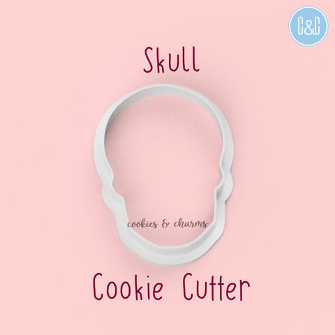 Skull 2 cookie cutter.png