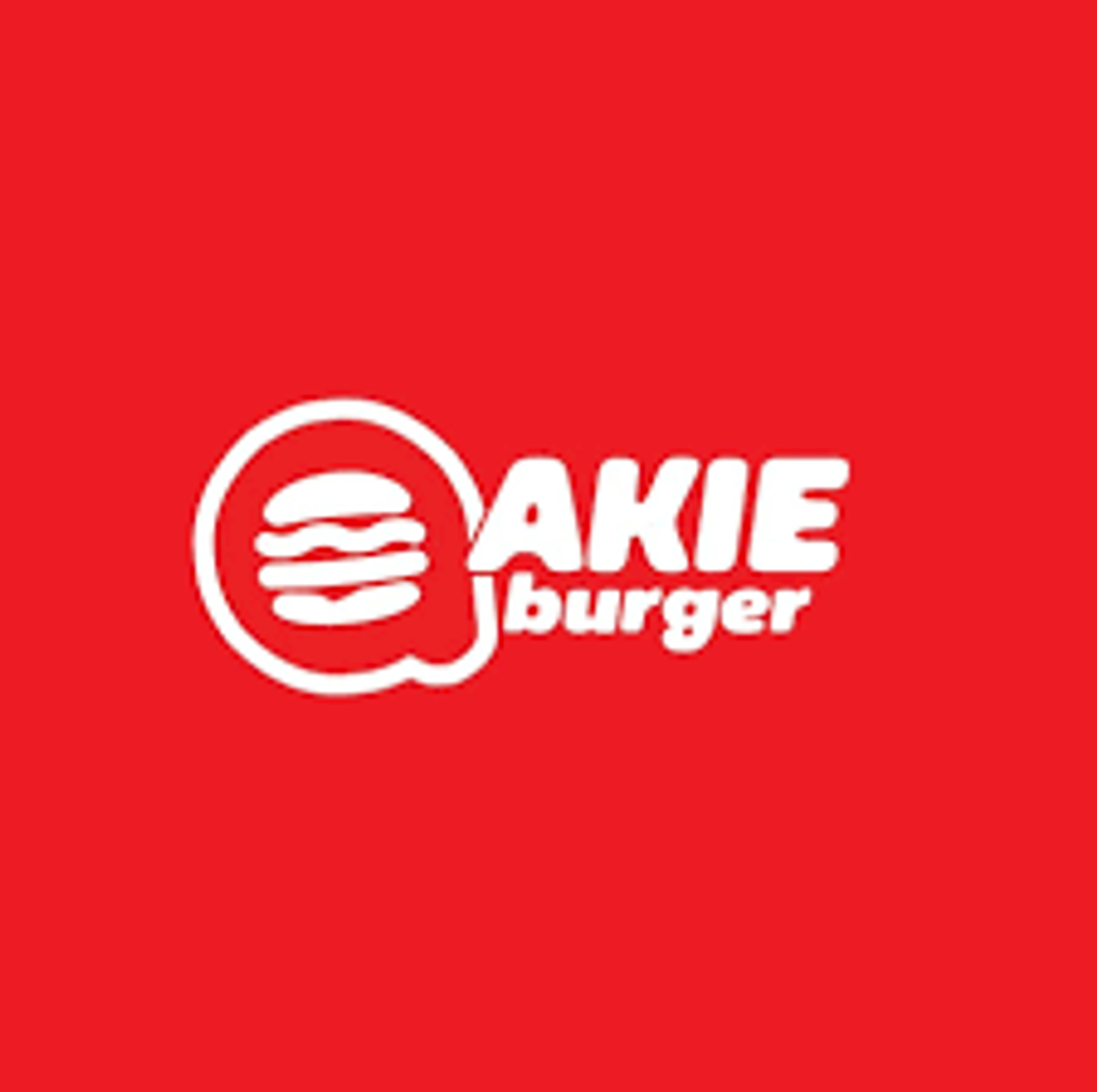 Customized Stainless Burger Stall with AKIE Burger Malaysia
