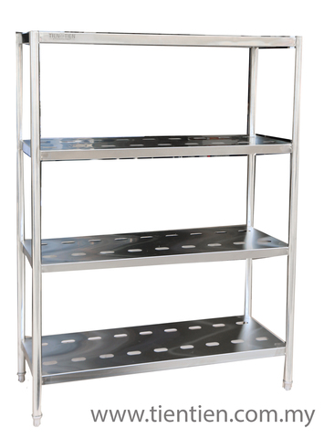 4-tier-stainless-steel-kitchen-rack-tientien-malaysia.jpg