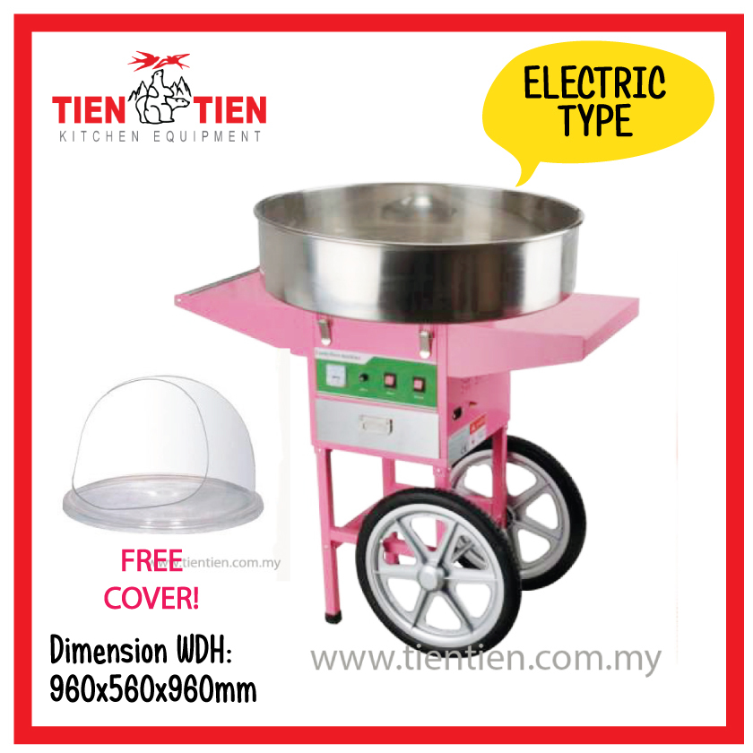 COTTON-CANDY-CW-CART-EVENTS-MALAYSIA-TIENTIEN-MALAYSIA.jpg