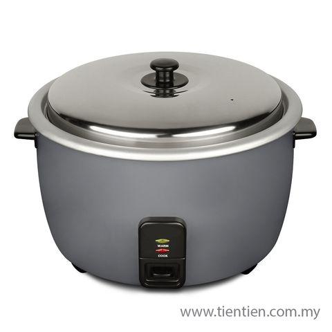 MRC-545-Rice-Cooker_Pic-web.jpg