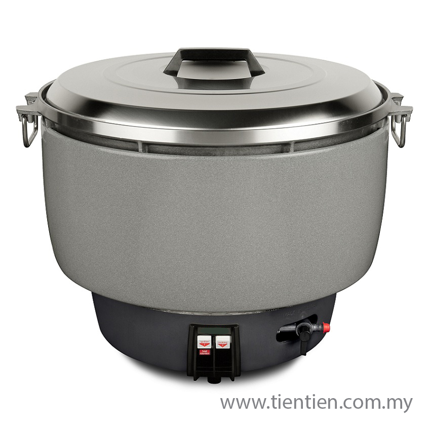 MGRC-20AS-Gas-Rice-Cooker_Pic-web.jpg