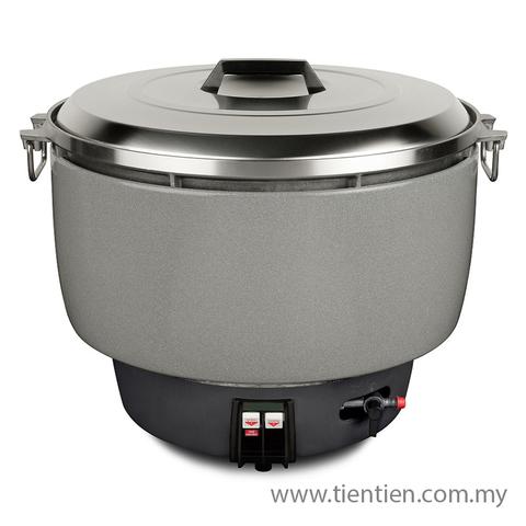 MGRC-20AS-Gas-Rice-Cooker_Pic-web.jpg