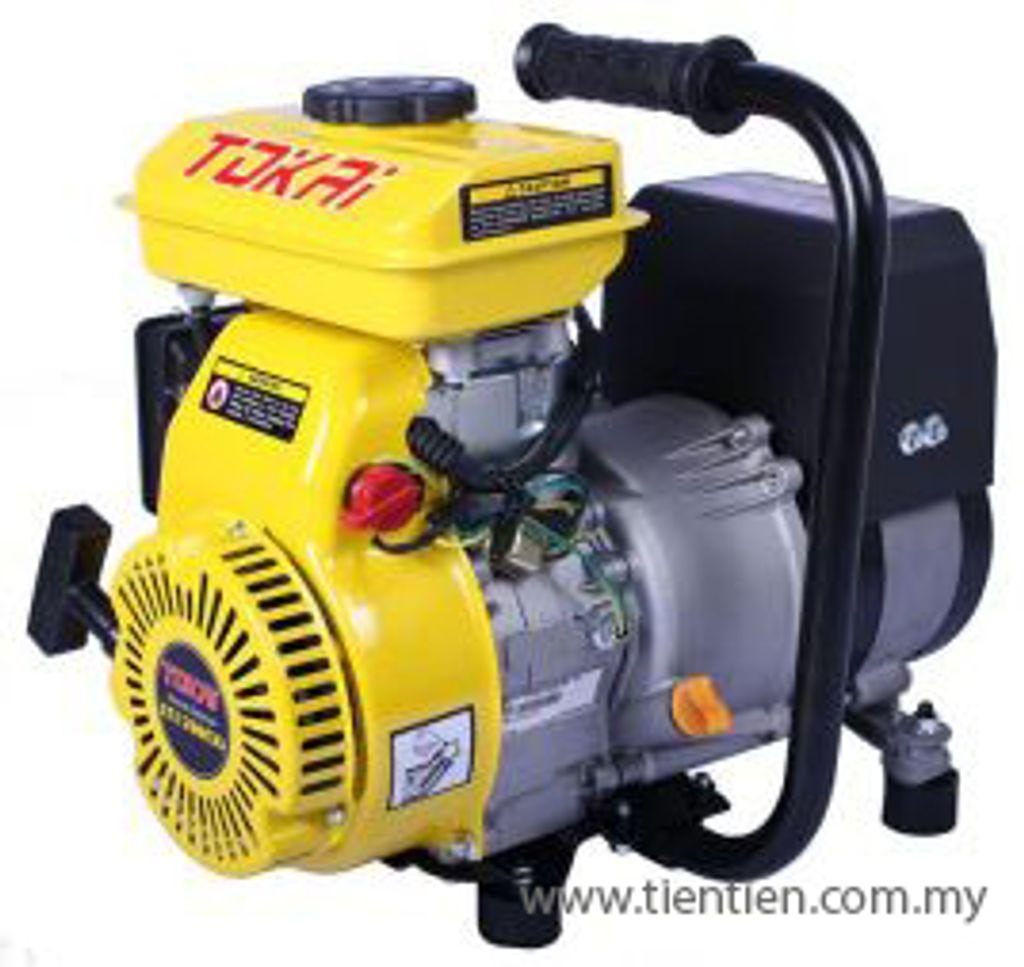 EC1200CXI-2-GENERATOR-MALAYSIA-TIENTIEN.jpg