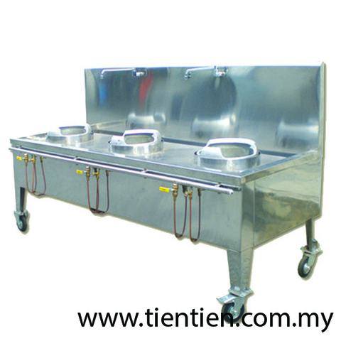 3 RING CAST IRON KWALI RANGE TIEN TIEN KITCHEN EQUIPMENT MALAYSIA.jpg