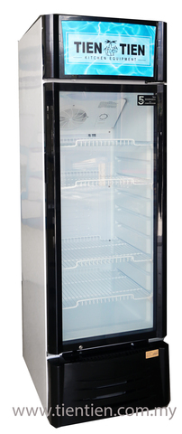 1-door-display-chiller-malaysia-200l-economy-msc-216be-tientien.jpg
