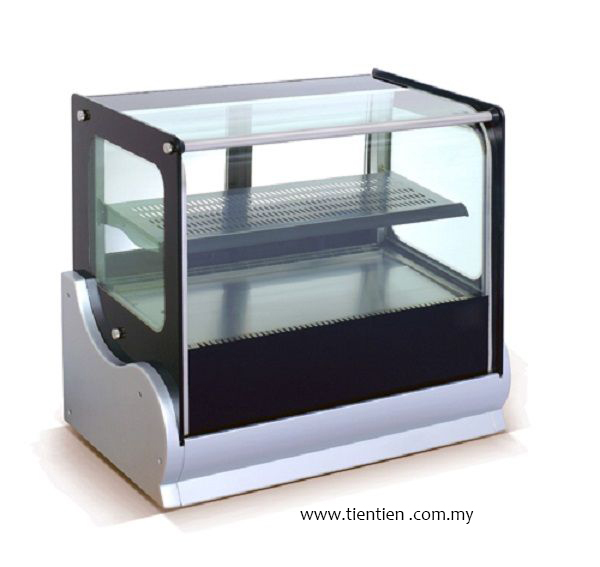 AMVIL TABLE TOP COLD DISPLAY SHOWCASE 4ft DFC4200.jpg