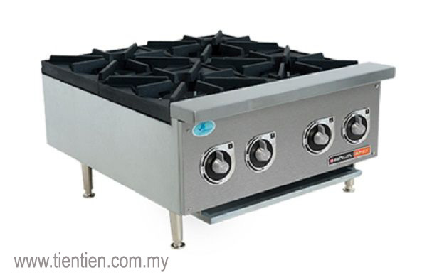 ANVIL 4 GAS BURNER STOVE HPA0004.jpg