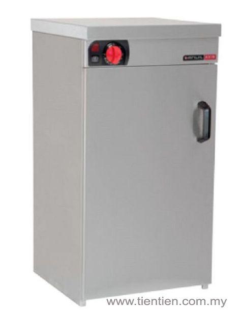 ANVIL ELECTRIC PLATE WARMER CABINET PWK0001.jpg