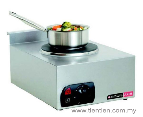 ANVIL STOVE TOP SINGLE PLATE ELECTRIC STA0001.jpg
