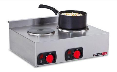 ANVIL STOVE TOP DOUBLE PLATE ELECTRIC STA0002.jpg