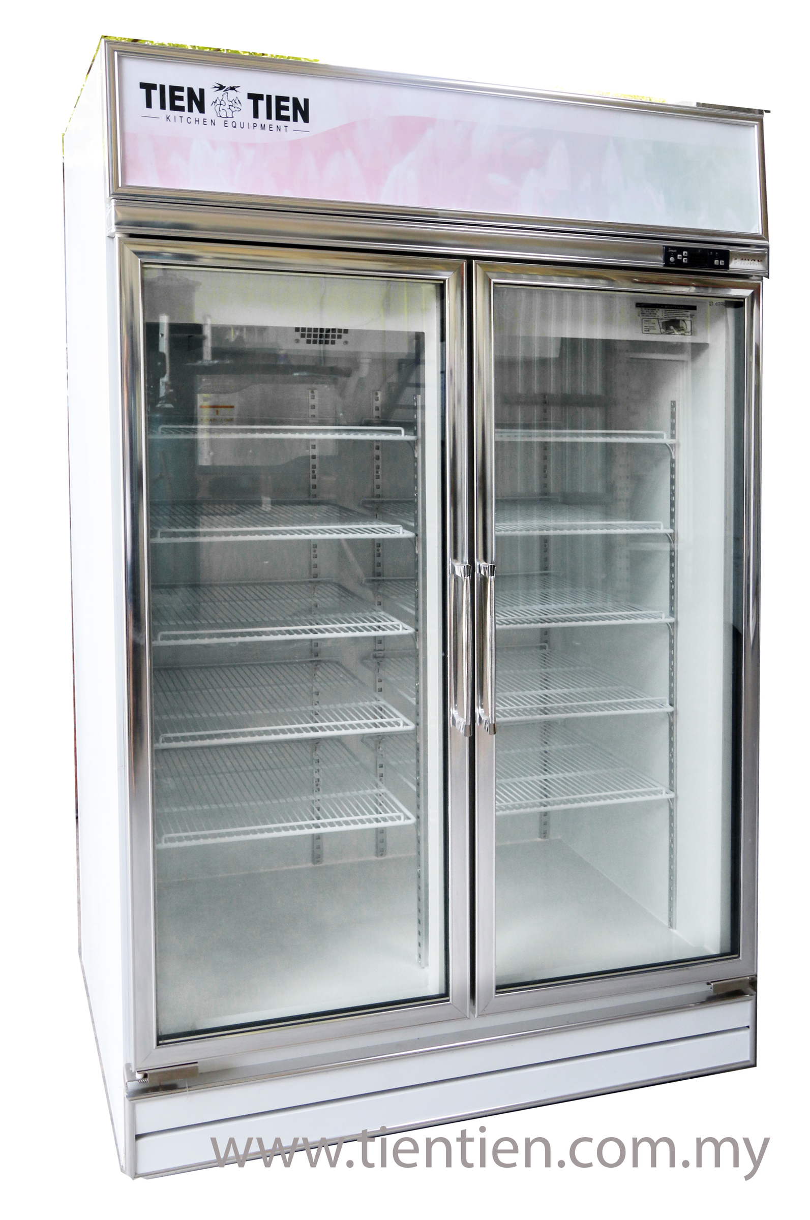 dasen-2-door-display-chiller-malaysia-tientien.jpg