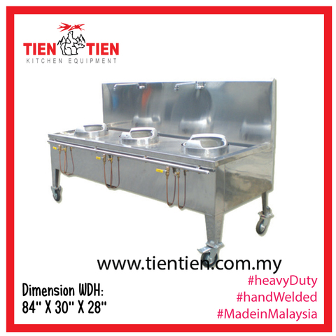 3-ring-stainless-steel-cast-iron-kwali-range-heavy-duty-malaysia-quality-tientien.jpg