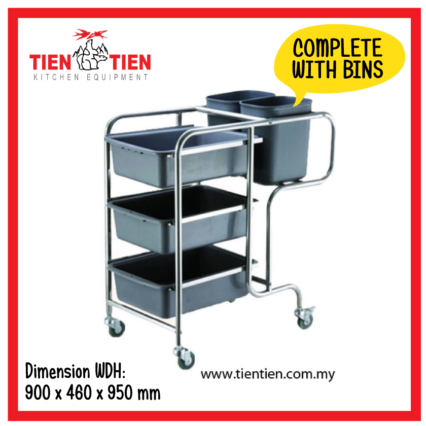 DISH-COLLECTING-CART-DIRTY-DISH-STAINLESS-STEEL-COLLAPSIBLE-TIENTIEN-MALAYSIA.jpg