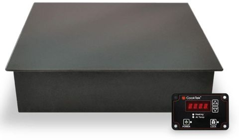 B652D-dropin-induction-cooker.jpg