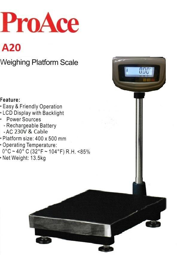 proace-electronic-platform-bench-scale-150kg-10g-WEIGHINGSCALE.jpg