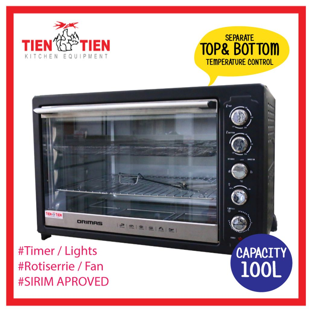 100L-OVEN-CONVECTION-MALAYSIA-ORIMAS-120L-OVEN-POPULAR-CHEAP-AFFORDABLE-MCO-MALAYSIA-TIENTIEN-OVEN-KEK.jpg