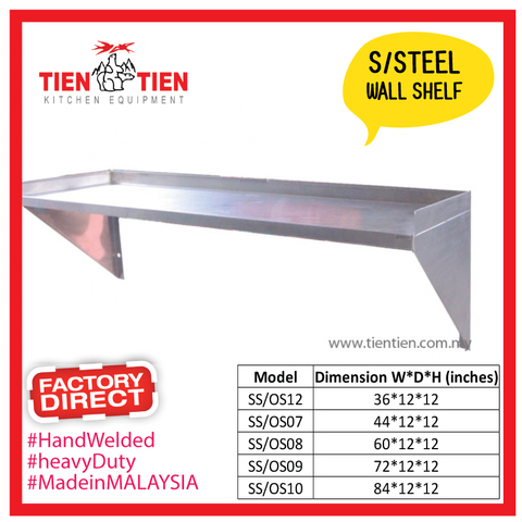 stainless-steel-wall-mount-shelf-rack-sink-affordable-wholesale-kitchen-equipment-bubble-tea-restaurant-tientien-malaysia-heavy-duty.jpg