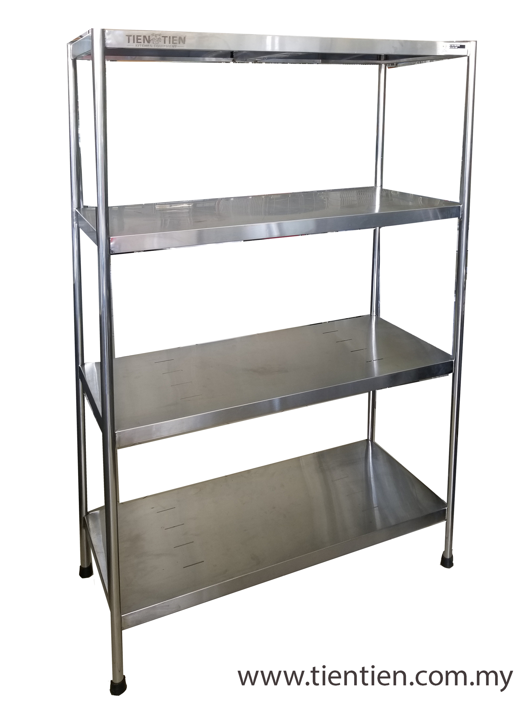 4-tier-rack-malaysia-36-inches-heavy-duty-hand-welded-stainless-steel-malaysia-tientien.jpg