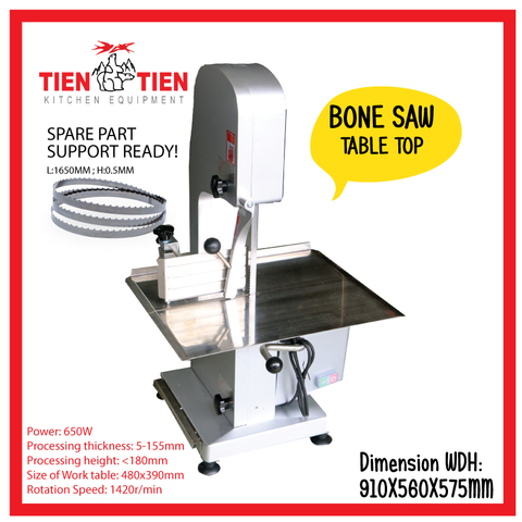 jg210a-bone-saw-malaysia-affordable-quality-tientien.jpg