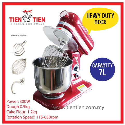 heavy-duty-kitchen-aid-7l-table-top-mixer-malaysia-ready-stock-tientien-bread-mixer.jpg
