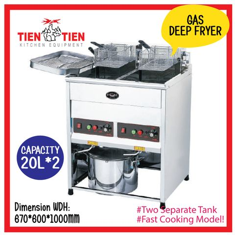 deep-fryer-standing-gas-malaysia-tientien-high-quality-double-basket-double-tank-uncle-bob-fried-chicken.jpg