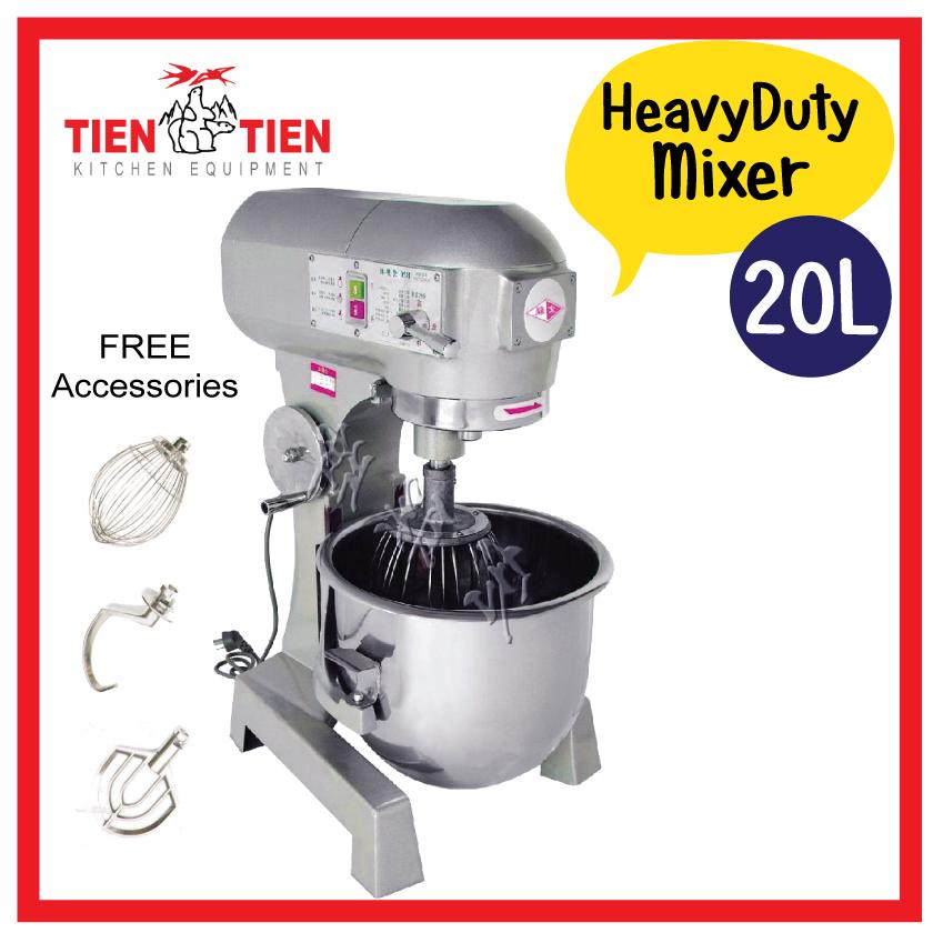 mixer-b20-tientien.jpg