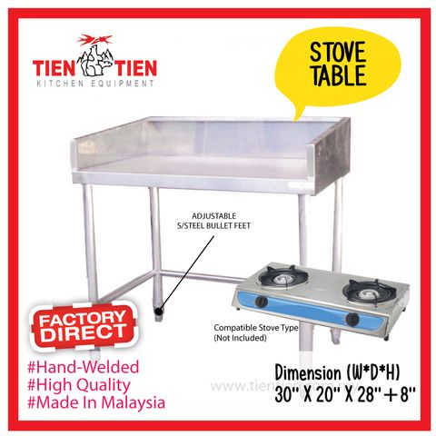 stainless-steel-stove-stand-home-use-3-sided-bakcsplash-high-quality-heavy-duty-made-in-malaysia-tientien.jpg
