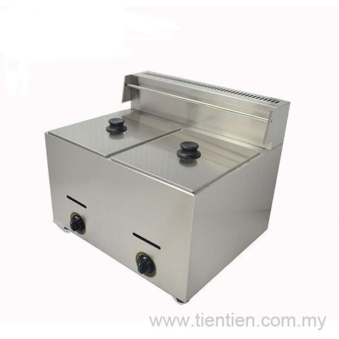cooking-equipment-counter-top-gas-fryer-10l_2_ copy.jpg