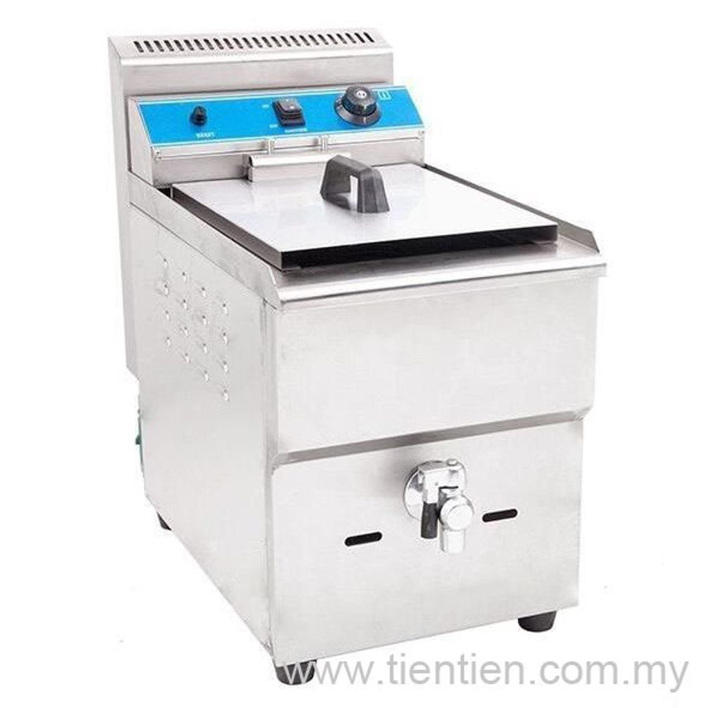 stainless-steel-18-liter-table-top-professional_1_ copy.jpg