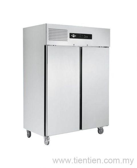 2_door_upright_fridge_1 copy.jpg