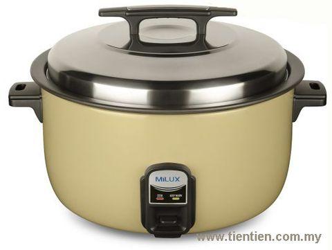 milux-rice-cooker-electric-10L-mrc8100-non-stick.jpg