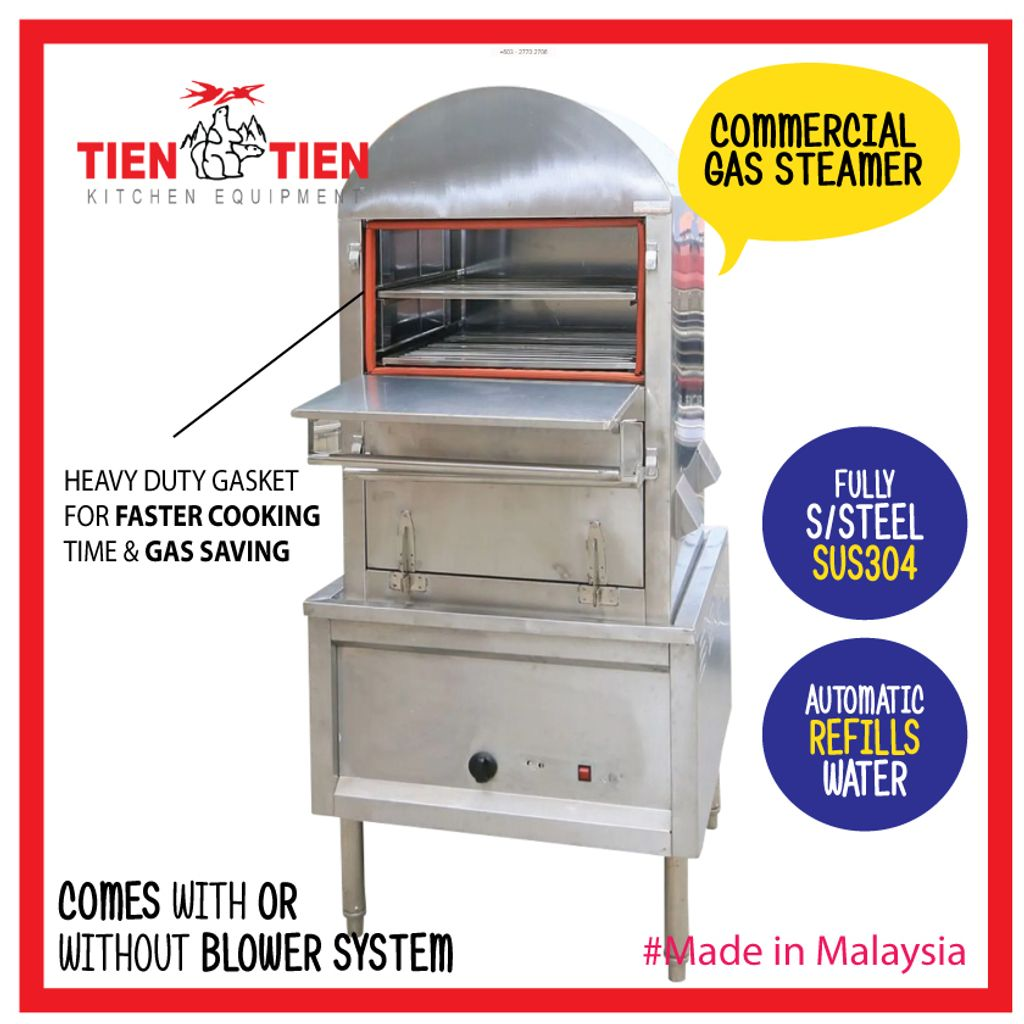 COMMERCIAL-FISH-STEAMER-CW-BASE-AUTOMATIC-REFILL-RACK-TYPE-WITH-GASKET.jpg