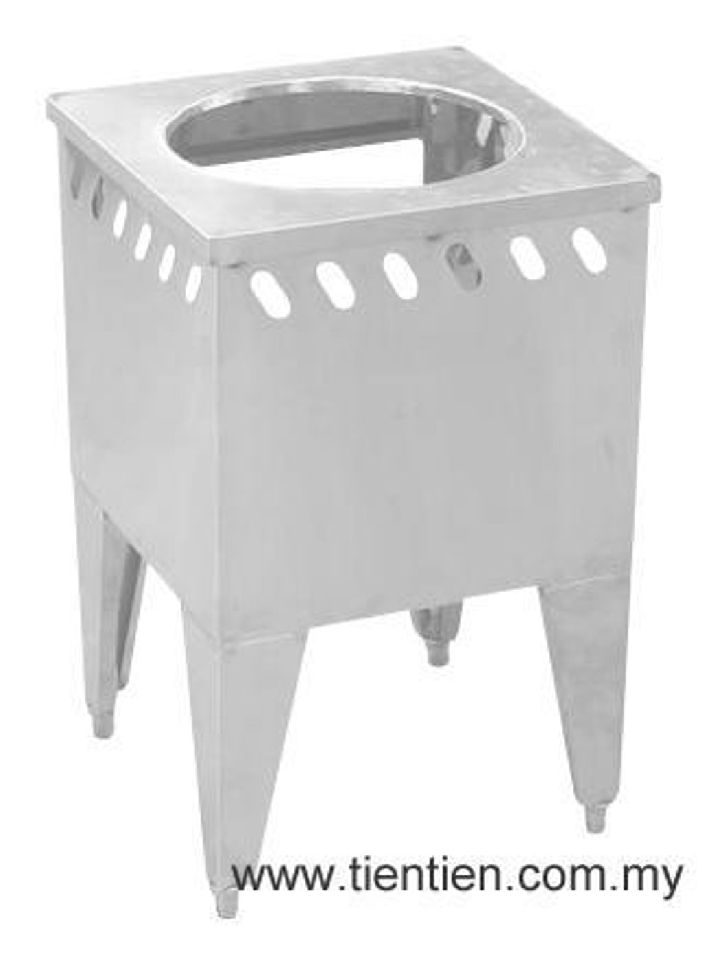 396038-soup_stand.jpg