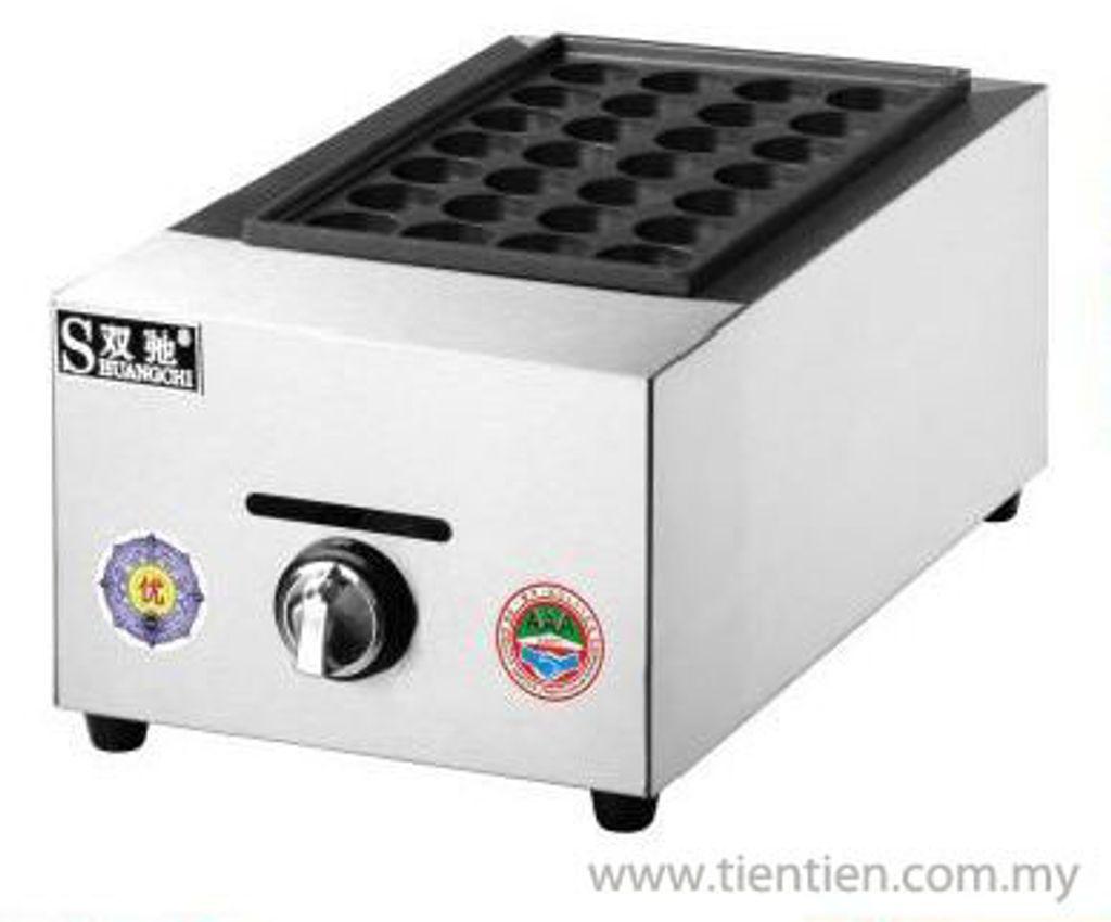 SCX113AR-R.JPG