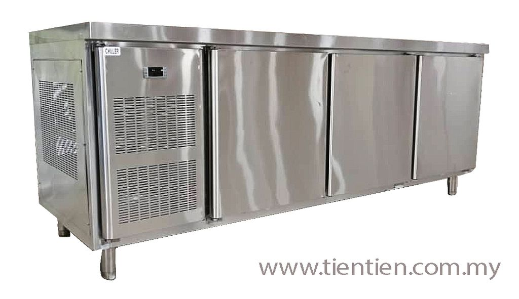 3-door-counter-chiller-7ft-84-inch-malaysia-3-door-counter-freezer-made-in-malaysia-high-quality-sus304.jpg