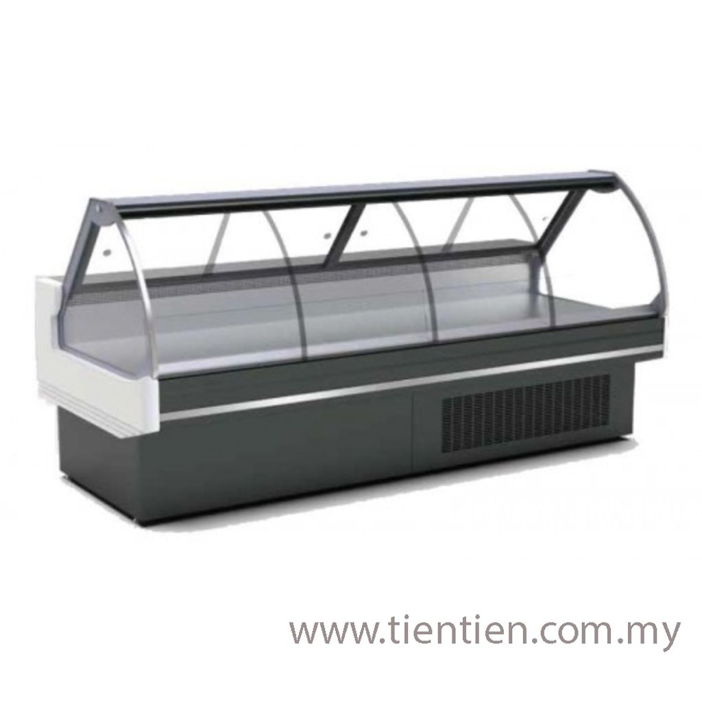 meat-deli-showcase-6ft-8ft-display-chiller-butcher-tientien-malaysia-quality.jpg