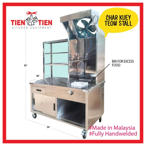 ckt-stall-mee-stall-with-exhaust-char-kuey-teow-stall-mee-goreng-stall-stainless-steel-made-in-malaysia-tientien-cke-berjaya.jpg