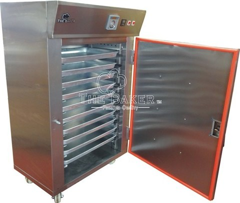3-Electric Oven Dryer BDO10.jpg