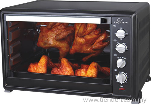 Electric Oven ESM-100L.jpg