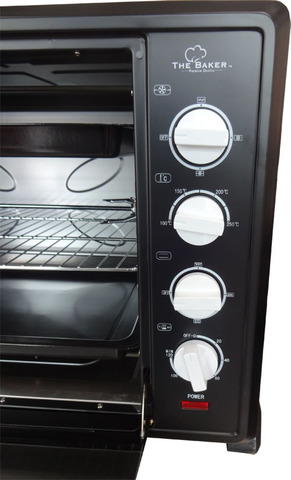 5-Electric Oven ESM-100L.jpg