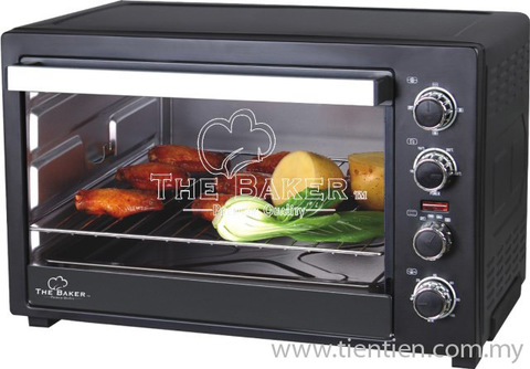 Electric Oven ESM50L.jpg