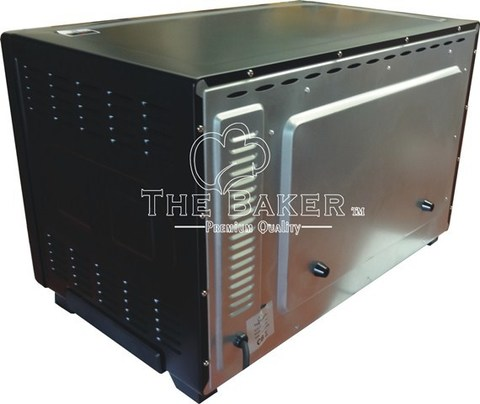 5-Electric Oven ESM50L.jpg