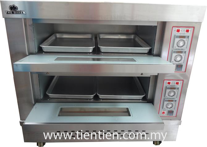 Electric Oven YXD40.jpg