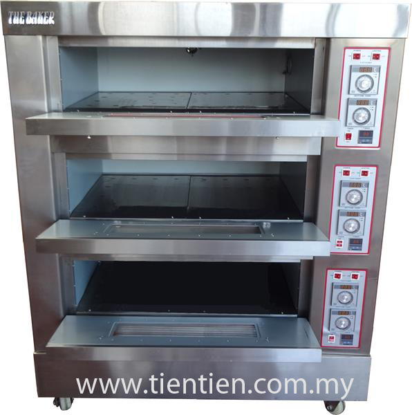 Electric Oven YXD60.jpg