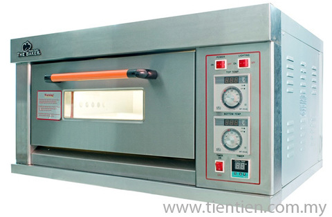 Gas Oven YXY-12.jpg