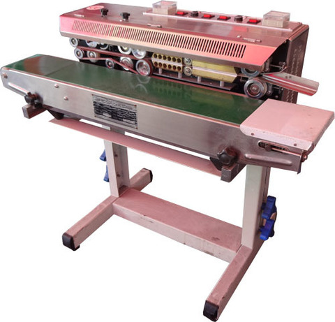 3-Sealing Machine FRM980LD.jpg