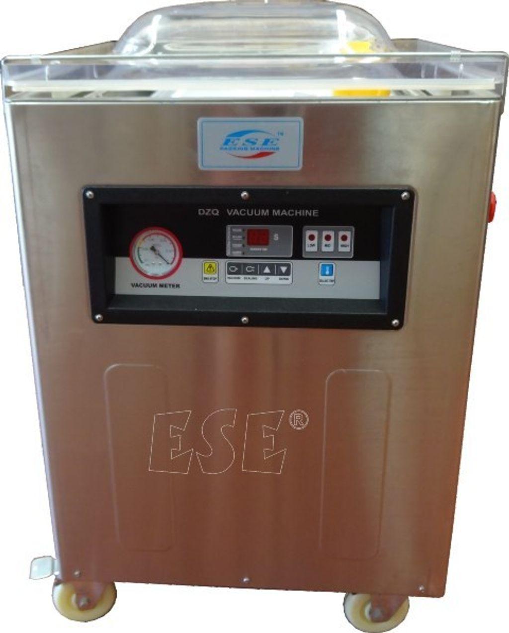 2-Vacuum Sealing DZ500 1S-1PH.jpg